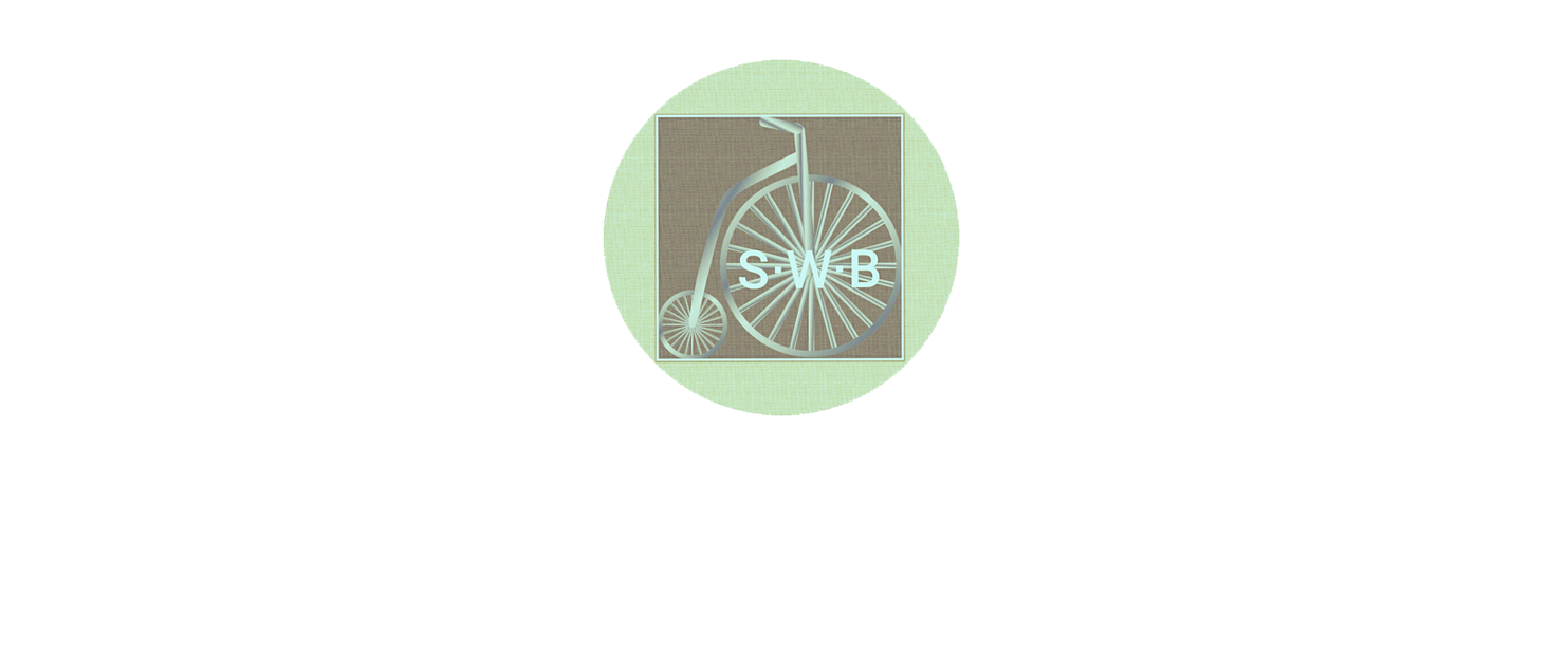 S・W・B SMALL WHEEL BICYCLE